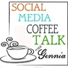 Social Media Coffee Talk