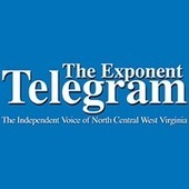 State making progress with decrease in dropout rate - Exponent-telegram | Non-Formal Education | Scoop.it