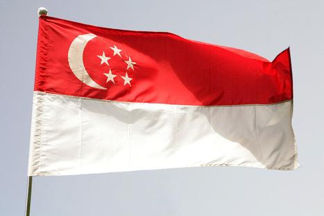 Singapore Public Holidays 2013 Calendar   Free Travel Tips   Scoop.it