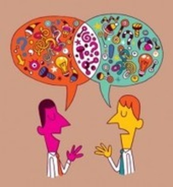 3 Engagement-Enhancing Conversations Every Manager Should Have | Coaching Leaders | Scoop.it