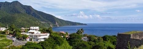 Voyage en Guadeloupe, que faire ? | Actu Tourisme | Scoop.it
