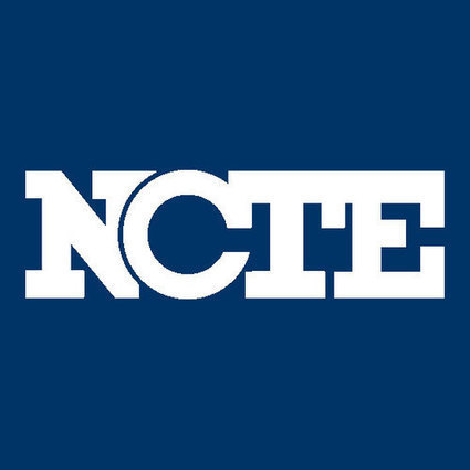 New NCTE Research Brief Aligns Perfectly with Pop Culture Fandom… and Libraries | Transmedia 4 Kids: Creating Content For Children | Scoop.it