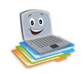 Printables - 15,000+ Resources & Printable Worksheets from Scholastic | ESOL, TESOL, TESL, ESL | Scoop.it