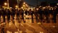 Morsi to address Egyptians Thursday amid mounting violence | Revolution News Egypt | Scoop.it