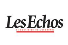 Les musées français en force à Abu Dhabi   Les Echos   Kiosque du monde : A la une   Scoop.it