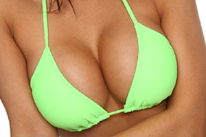 Recovering From Breast Implants | Breast Augmentation Thailand | Scoop.it