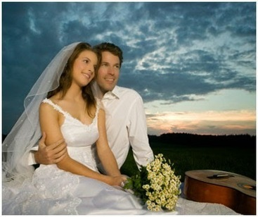 Choose Honeymoon Packages with Shimla Tour Package for best deal | shimla tour packages | Scoop.it