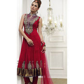 Party wear dresses , online wedding dresses,plus size party dresses in India - Fashionheena | Online shopping fashionheena | Scoop.it