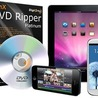 Best DVD Ripper for Windows 10 Review - Italy