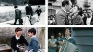 Plaza-Art Cycle Cinema 4 films sur l'Immigration italienne en Belgique | Cinéma et immigration - Musée de l'histoire de l'immigration | Scoop.it