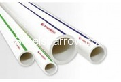 Precision PVC / CPVC Pipes Online,Agricultural Pipes,ASTMD Pipes Dealers,Suppliers- Steelsparrow. | Industrial & Engineering goods online sales. | Scoop.it