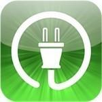 iTunes Connect autorise le transferts des apps entre les comptes développeurs   Geeks   Scoop.it