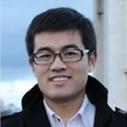 Qiang Li | Professor | School of Chemistry and Chemical Engineering | Shandong University | China | Scholarena Journals | Editorial Board Member | Open Access Journal | List of Open Access Journals - Scholarena | Scoop.it