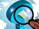 Une chasse au canular collaborative : évaluer la crédibilité d'une information et rendre compte de ses recherches de façon collective. | Pédagogie documentaire et litteratie numérique | Scoop.it