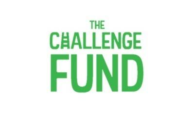 Local Energy Scotland - Local Energy Challenge Fund   Community renewable energy   Scoop.it