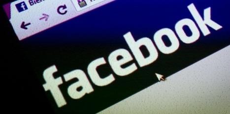 Facebook, Gmail, Yahoo : 2 millions de mots de passe volés - Le Nouvel Observateur | Infographies | Scoop.it