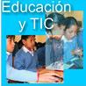 Educación y herramientas TIC