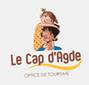 A Bord, locations gestion de voiliers au Cap d'Agde en Méditerranée | Locations de voiliers méditerranée | Scoop.it