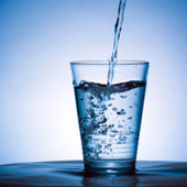 Arsenic in drinking water linked to 50% drop in breast cancer deaths | Dental Laboratory Safety | Scoop.it