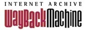 Internet Archive Wayback Machine | Evolution of Youtube | Scoop.it