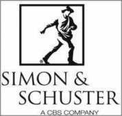 Simon & Schuster Joins Forces With Author Solutions To Rip Off Writers | Contrat d'édition | Scoop.it