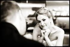 How to choose a wedding photographer for your wedding | wedding photographer | Scoop.it