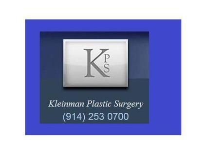 recycler.com - View Ad Listing | Kleinman Plastic Surgery | Scoop.it