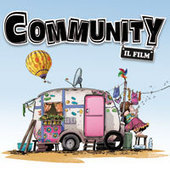 Progetto transmediale Community il film | Storytelling Content Transmedia | Scoop.it