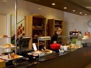 SAB lanceert nieuw lunchconcept Pranzo (afgeleid van het concept van de tankshops langs de Italiaanse snelwegen) | La Gazzetta Di Lella - News From Italy - Italiaans Nieuws | Scoop.it