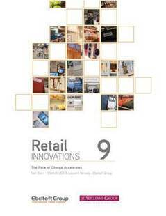 Useful insights in Retail Innovations: Global Retail Trends 2013 by JC Williams Group   Modèles d'affaires   Scoop.it