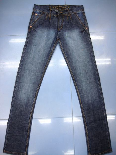 Acquire any kind of style denim jeans at merely 1000 Rs | Free world foryou | Scoop.it
