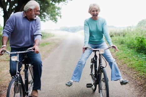 Les retraites | 7 milliards de voisins | Scoop.it