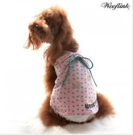These Pet Outfits Will Put A Smile On Mom's Face - Dog Boutique ... | Dog Fashion | Scoop.it