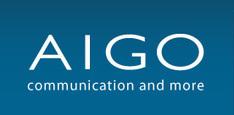 """AIGO » Osservatorio 2013: """"Marketing del turismo e mercati internazionali. I trend nel 2014″   TOURISTIC DESTINATION MARKETING AND MANAGEMENT   Scoop.it"""