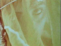 Mani Kaul: Writings and Interviews | cinema of mani kaul | Scoop.it