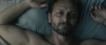 Berlinale Blog - Schwule Priester in Not: Malgoska Szumowskas 'In the Name of' (Wettbewerb)   Berlinale 2013   Scoop.it