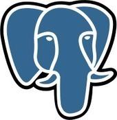 Formation PostgreSQL 9.1 | Informatique | Scoop.it