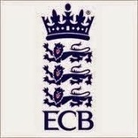 England Team Schedule & Time Table for ICC T20 World Cup 2014 - ICC T20 World Cup 2014, Schedule, Points Table, Live Score | ICC T20 World Cup 2014 Schedule, Fixtures & Time Table | Scoop.it