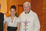 Retired Irish priest removed from ministry due to sex abuse claims | SocialAction2014 | Scoop.it