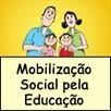 :: Psicopedagogia On Line :: Portal da Educação e Saúde :: | aprendizagens on line - leitura e letramento | Scoop.it