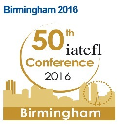 Birmingham 2016 | Learning Bytes from The Consultants-E | Scoop.it