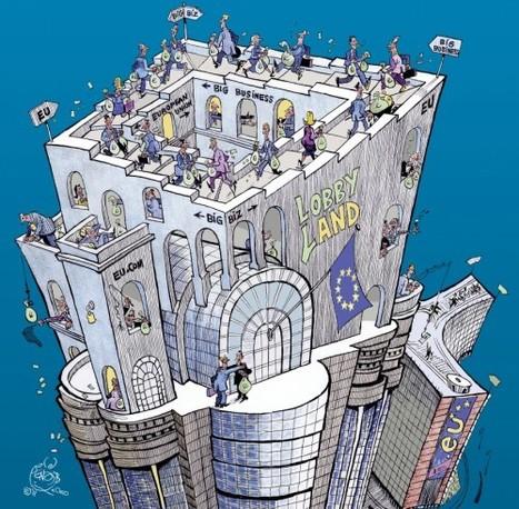 CRIIGEN - Réponse à l'article du Figaro du 13-1-2013 par le Pr. Séralini | Abeilles, intoxications et informations | Scoop.it