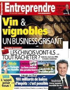 Le e-commerce, acteur clé du marché de l'emploi en France – Entreprendre.fr | introduction au e-commerce | Scoop.it