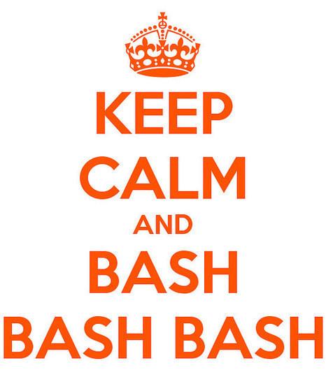 Windows 10 s'ouvre à Bash et à Linux | [FTH]-NEWS | Scoop.it