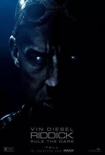 Click Here to Watch Riddick | Watch Riddick Movie Online Free | Scoop.it