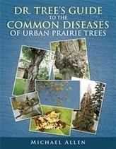 Tree diseases finally addressed in new practical guidebook | Forest health | Scoop.it