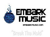 Embark Music Breaks New Ground in Future of EDM | Electronic Dance Music's Future | Scoop.it