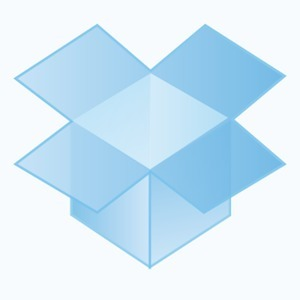 10+ Best Apps For Your Dropbox | Accent...on technology! | Scoop.it