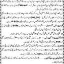Punjab Art Educators Posts Recruitment 2013 Details for All District | Bahawalpur Board 10th Result 2013 | Scoop.it