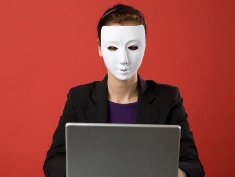 NetPublic » Identité numérique : Qui êtes-vous sur le Web ? Dossier | TIC, FLE & Fun | Scoop.it